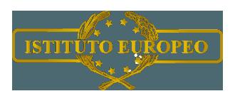 Scuola Superiore e Recupero anni scolastici a Torino