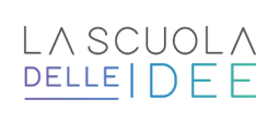 logo-scuola-idee2